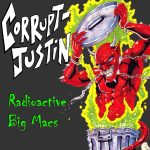 Radioactiove Big Macs